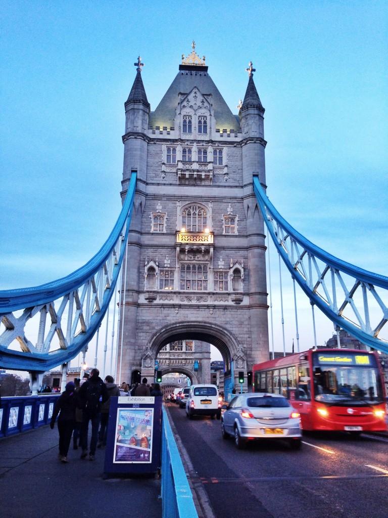 London-tower-bridge-2-urban-traveler