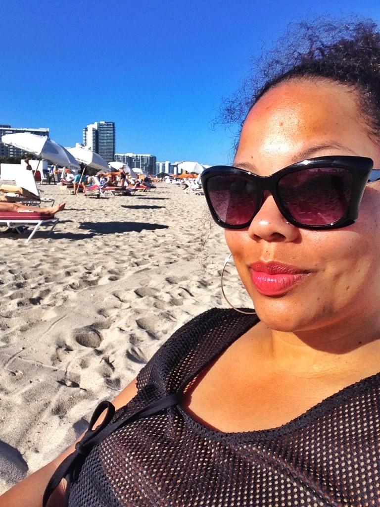 Miami-jazz-beach-the-urban-traveler