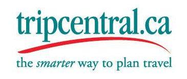 TripCentral Logo