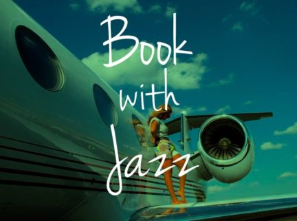the-urban-traveler-book-with-jazz-travel-agent