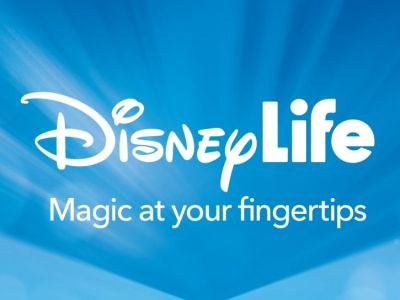 DisneyLife_logo_cropped-970-80
