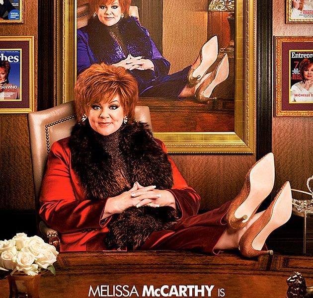 Melissa-McCarthy-The-Boss-Poster
