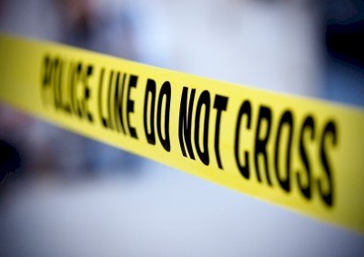 16 wounded in playground shooting