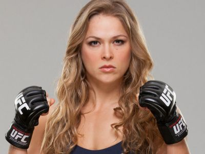 ronda-rousey-was-asked-to-play-captain-marvel-but-not-how-you-d-think-590496