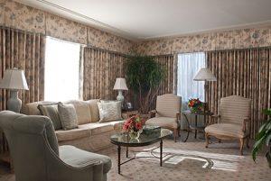 rooms_william_faulkner