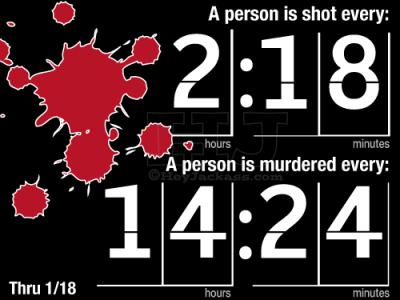 2016_shot_clock via Chicago Tribune
