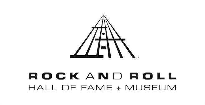 Kendrick Lamar to Induct NWA at 31st Annual Rock and Roll