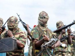 Boko-Haram-fighters-burn-children-alive-in-sickening-Nigeria-terror-attack-639843