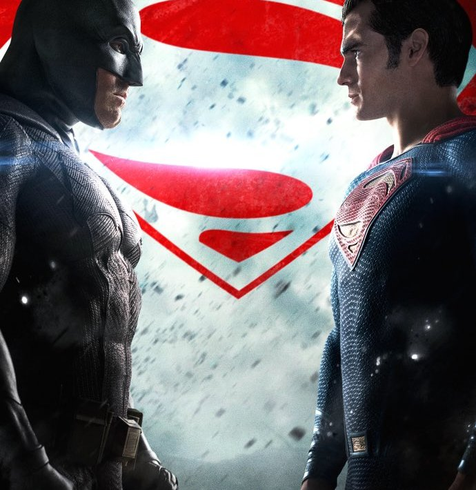 batman-v-superman-dawn-of-justice-poster.jpg