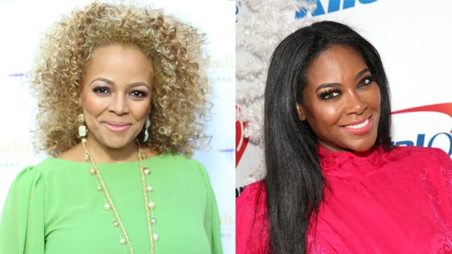 121615-centric-entertainment-KENYA-MOORE-KIM-FIELDS