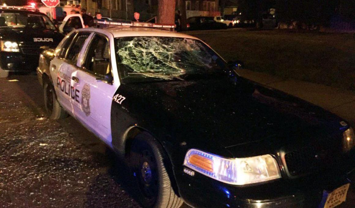 Milwaukee-Riots-
