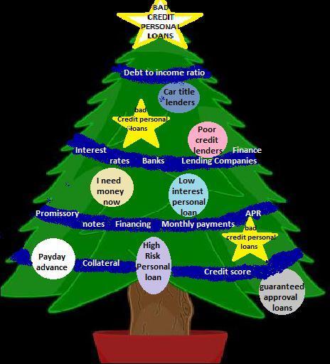 christmastree-5
