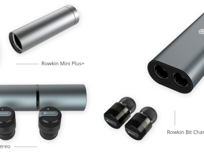 Rowkin-Mini-Plus-Bit-Charge