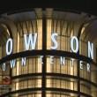 towson-mall-towson-town-center