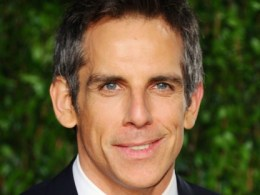 ben-stiller-via-forbes