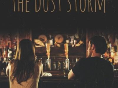 dust-storm_poster2_27x40_