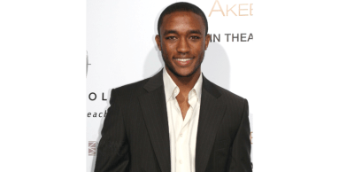 Lee Thompson Young Age 29 Young was a Disney child star. He later starred on Rizzoli and Isles. Young shot himself in his home in 2013.