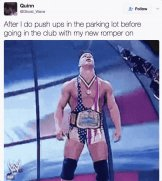 rompers-for-dudes-are-a-terrible-idea-but-at-least-the-memes-are-great-tk-photos-2159