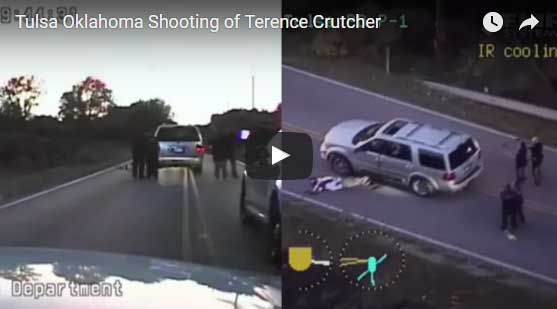 tulsa-officer-betty-shelby-shooting-terence-crutcher
