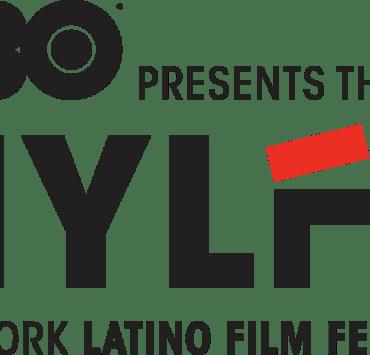 New York Latino Film Festival