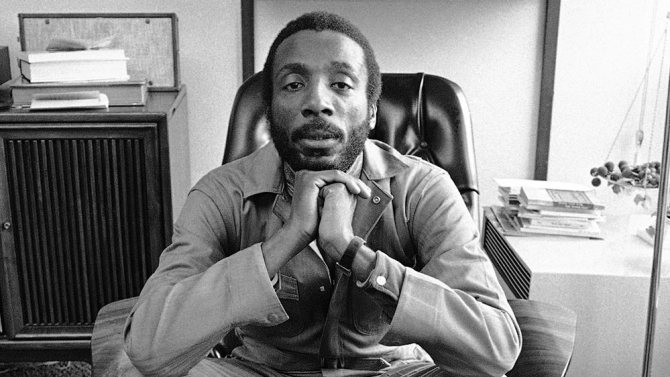 Image result for dick gregory images