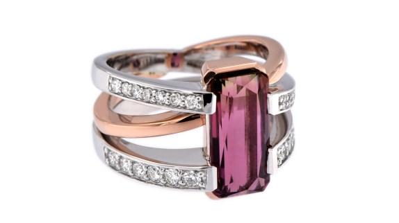Pink-Tourmaline-Ring-91658
