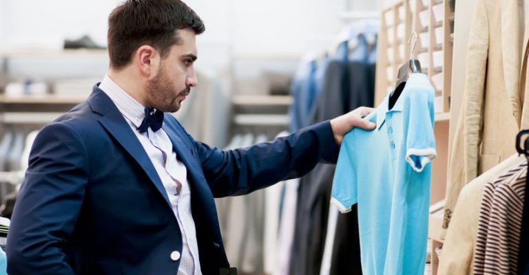 7e306c6694f 6 Tips for Buying Designer Clothing Online | The Urban Twist