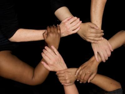 interfaith-diversity