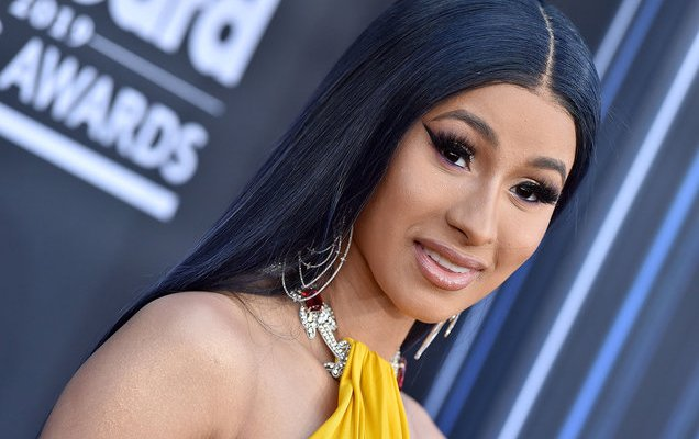 75acf66b2a0 From thrilling new breakout stars like Megan Thee Stallion and Saweetie to  the continued chart domination of Cardi B and Nicki Minaj, ...