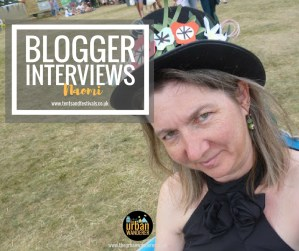 Interview: Tent Sniffer Naomi | The Urban Wanderer | Sarah Irving | Under 1 Hour from manchester | Places to visit near Manchester | Outdoor Blogger | Manchester Blogger