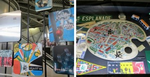 The Atomium | Brussels | Belgium | Visit Brussels | The Urban Wanderer | Sarah Irving | Europe | Outdoor Blogger | Travel Blogger | Manchester Blogger