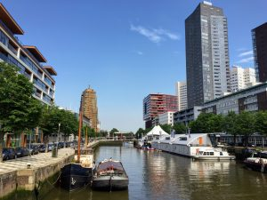 What I love about the Netherlands | Love Rotterdam | Love Amsterdam | The Urban Wanderer | Sarah Irving | UK | Outdoor Blogger | Travel Blogger | Manchester Blogger