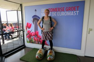 What I love about the Netherlands   Love Rotterdam   Love Amsterdam   The Urban Wanderer   Sarah Irving   UK   Outdoor Blogger   Travel Blogger   Manchester Blogger