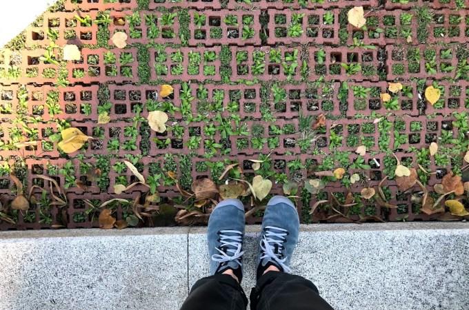 National Walking Month | Bee Network | Walk bike GM | The Urban Wanderer | Sarah Irving | UK | Outdoor Blogger | Travel Blogger | Manchester Blogger