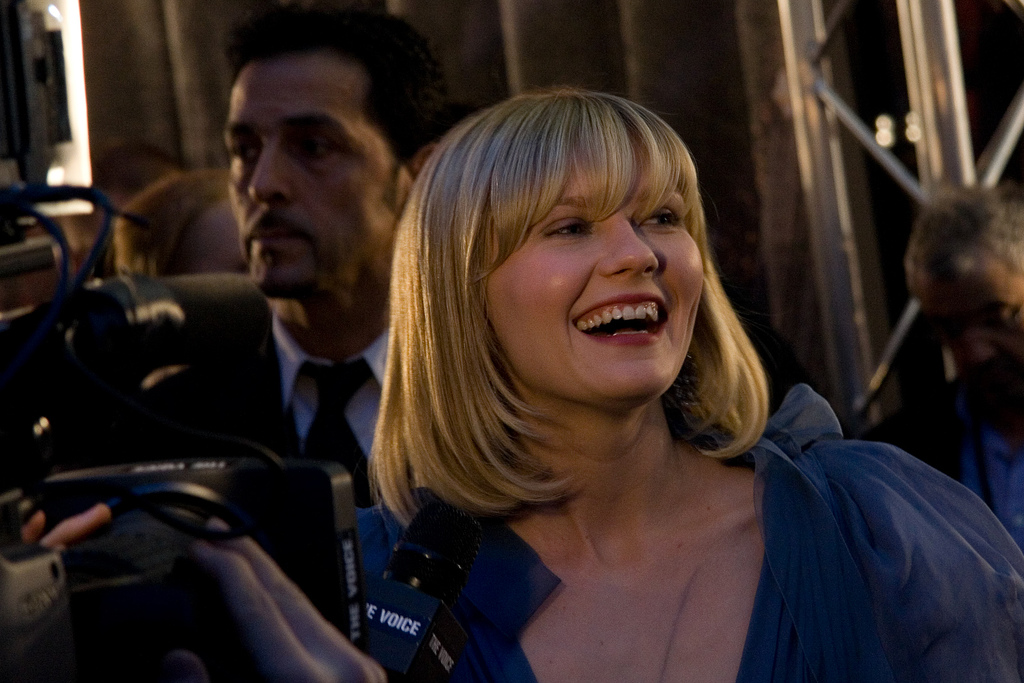 marcus-linder-kirsten-dunst-the-urban-watch-magazine