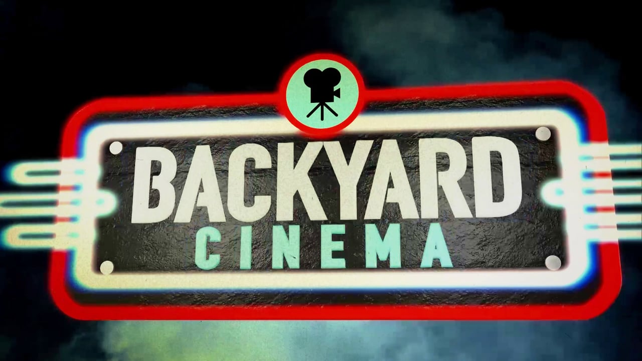 backyard-cinema- what not to miss this week in london
