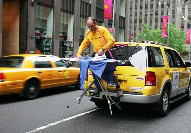 Photo from www.urbasm.com
