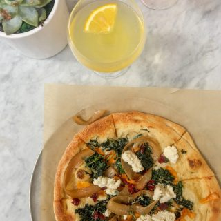 True Food Kitchen Plano Texas - The Urben Life