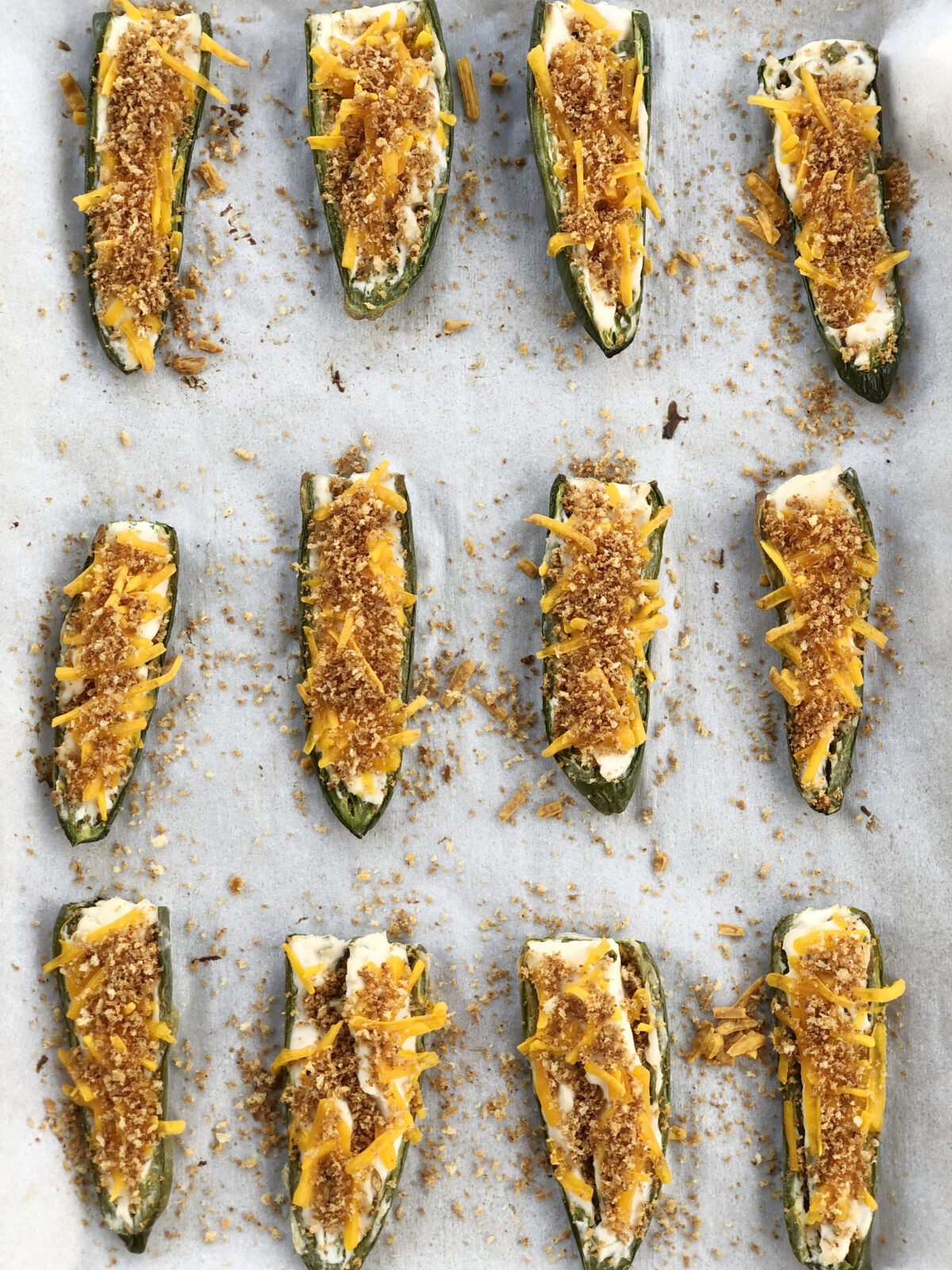 Vegan-Jalapeno-Poppers-by-The-Urben-Life-2