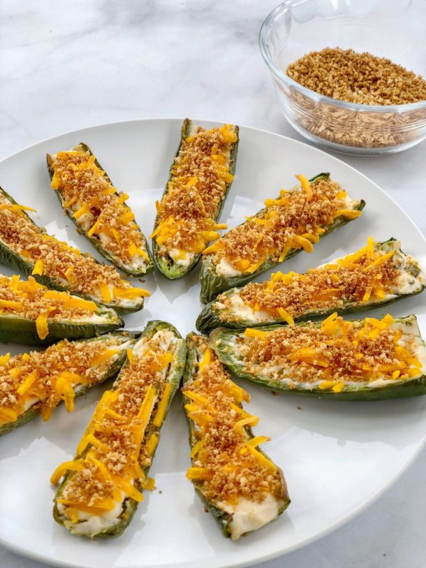 Vegan-Jalapeno-Poppers-by-The-Urben-Life-5