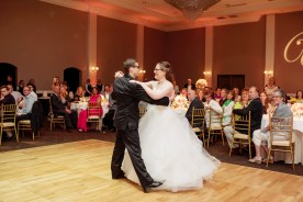 first dance wedding dance lessons