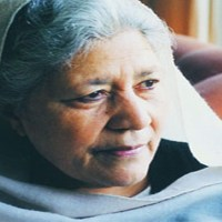 Bano Qudsia: Urdu Drama and Novel Writer