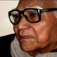Shaukat Siddiqui: Urdu Drama and Novel writer