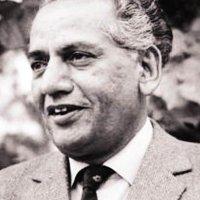 Faiz Ahmad Faiz: A Legend Urdu Poet