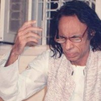 Jaun Elia: Biography and Literary Work