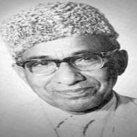 Hafeez Jalandhari, Biography And Books