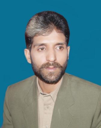 Akhtar Raza Saleemi