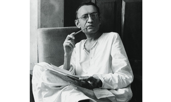 Saadat Hasan Manto: Biography & Books List