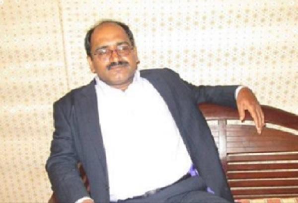 Abdul Rab Bhatti Biography And Novel List