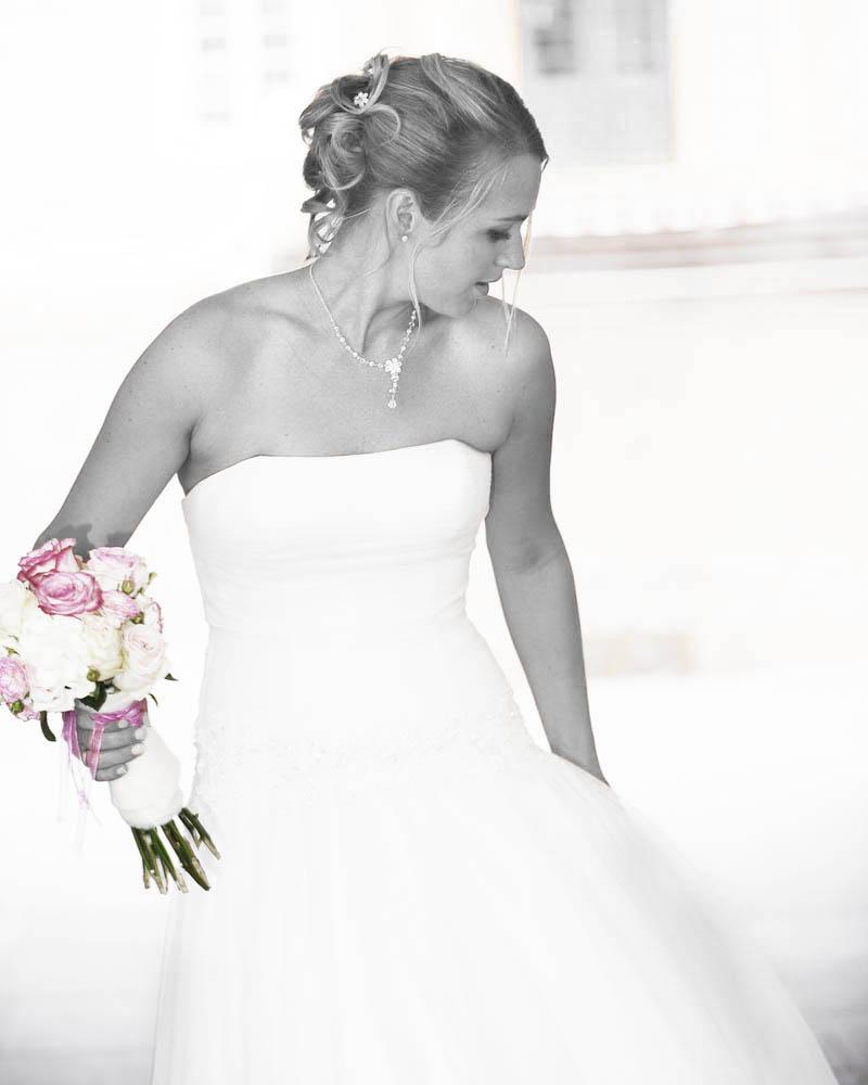 Hochzeitsfotografie aus Karlsruhe Stilvolle